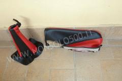 cuffie-cambio-freno-fiat-500-epoca-nero-rosso