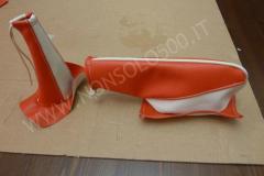 cuffie-cambio-freno-fiat-500-epoca-rossobeige
