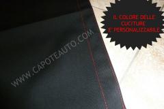 capote-fiat-500-epoca-f-l-r-tessuto
