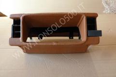 cruscotto-personalizzato-fiat-126