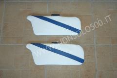 fodere-parasole-personalizzati-fiat-126