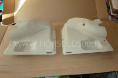 pannelli-passaruota-personalizzati-fiat-126