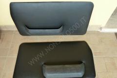 pannelli-porta-fiat-126-personalizzata