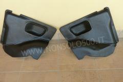 pannelli-posteriori-personalizzati-fiat-126