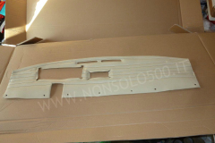 plancia-cruscotto-fiat-126-personalizzato