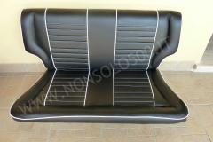 sedili-posteriori-fiat-126-personalizzati