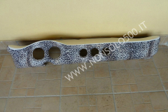cruscotto-leopardato-maculato-fiat-500-epoca