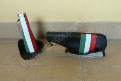 cuffie-cambio-freno-fiat-500-epoca-tricolore-italia