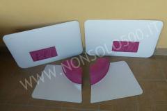 kit-pannelli-fiat-500-personalizzabili-epoca