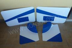 kit-pannelli-personalizzabili-tuning-vecchia-fiat-500