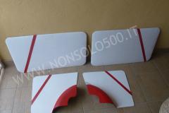 kit-pannelli-personalizzati-fiat-500-d-f-l-r