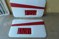 pannelli-anteriori-personalizzabili-fiat-500-epoca-panels