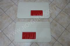 pannelli-personalizzabili-fiat-500-epoca