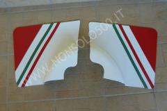 pannelli-posteriori-personalizzati-fiat-500-epoca