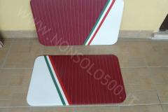 pannelli-tricolore-italia-fiat-500-d-f-l-r