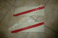 cuffie-parasole-fiat-500-epoca