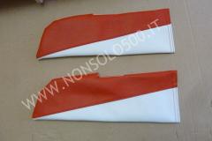 fiat-500-personalizzata-parasole