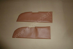 fodere-cuffie-parasole-fiat-500-epoca
