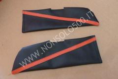fodere-parasole-fiat-500-rossonero