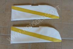 foderine-parasole-fiat-epoca-500