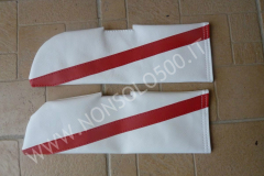 foderine-personalizzate-parasole-fiat-500