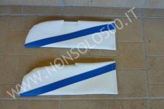 parasole-fodere-fiat-500-epoca