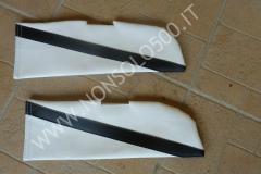 parasole-personalizzati-fiat-500-epoca