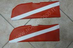 parasoli-fiat-500-epoca