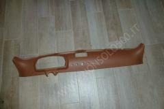 plancia-cruscotto-fiat-500-l-epoca-dashboard