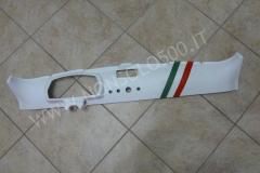 plancia-fiat-500-l-tricolore-italia