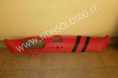 plancia-portastrumenti-fiat-500-epoca-L