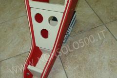 portaradio-con-strumenti-fiat-old-500