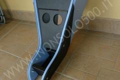 portaradio-fiat-500-personalizzabile-epoca