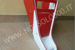 portaradio-personalizzato-abarth-fiat-500-epoca
