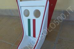 portaradio-tricolore-italia-strumentazione-fiat-500-epoca